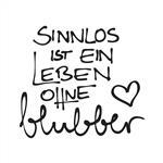 1_Produkt\4xxx\401876_1_Label_sinnlos_leben_ohne_blubber.jpg