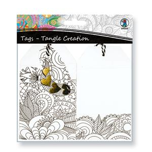 1_Produkt\4xxx\401893_1_Tangle_Creation_Tags.jpg