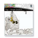 1_Produkt\4xxx\401893_1_Tangle_Creation_Tags.jpg