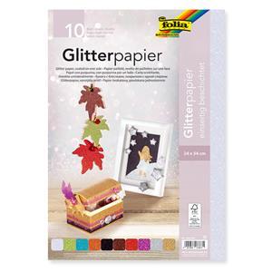 1_Produkt\4xxx\401905_3_Glitterpapier_Faecher.jpg