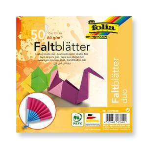 1_Produkt\4xxx\401906_1_Falblaetter_Duo.jpg