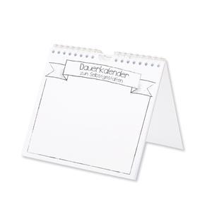1_Produkt\4xxx\401933_1_Tischkalender.jpg