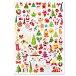 1_Produkt\4xxx\401952_2_Etiketten_Christmas.jpg