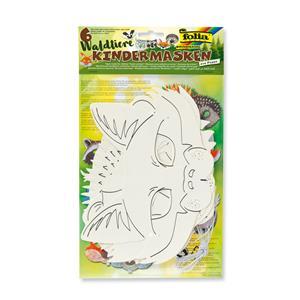 1_Produkt\4xxx\401985_1_Kindermasken_Waldtiere_Verpackung.jpg
