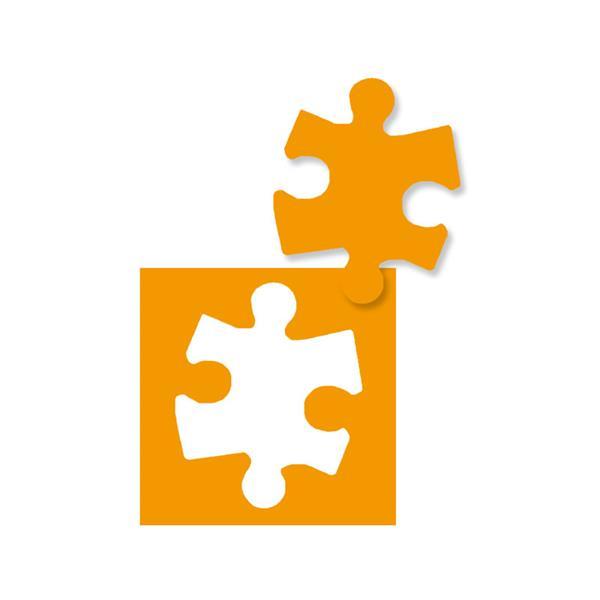 1_Produkt\4xxx\402033_2_Motivstanzer_Super_Jumbo_Puzzleteil.jpg
