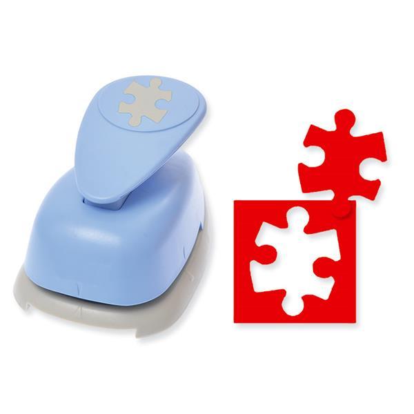 1_Produkt\4xxx\402033_3_Motivstanzer_Puzzleteil45.jpg