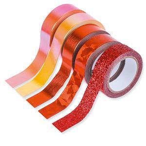 1_Produkt\4xxx\40203620_2_Deko_Tape_Orange_Rot.jpg