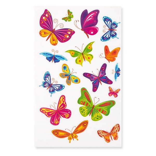 1_Produkt\4xxx\402052_1_Sticker_Schmetterlinge.jpg