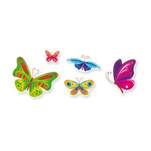 1_Produkt\4xxx\402052_2_Sticker_Schmetterlinge.jpg