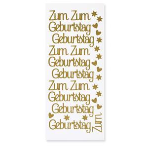 1_Produkt\4xxx\402065_1_Sticker_Zum_Geburtstag.jpg