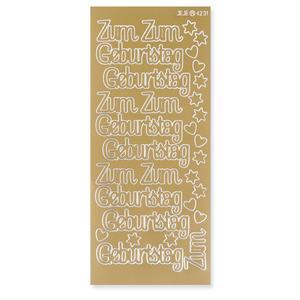 1_Produkt\4xxx\402065_2_Sticker_Zum_Geburtstag.jpg