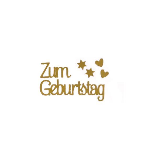 1_Produkt\4xxx\402065_3_Sticker_Zum_Geburtstag.jpg