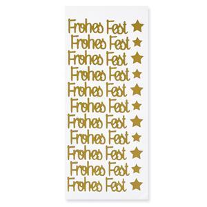 1_Produkt\4xxx\402067_1_Sticker_Frohes_Fest.jpg
