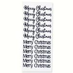 1_Produkt\4xxx\402070_1_Sticker_Merry_Christmas.jpg