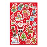 1_Produkt\4xxx\402076_1_Sticker_Merry_Season.jpg