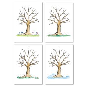 1_Produkt\4xxx\402100_1_Fingerabdruckbaum_4er.jpg