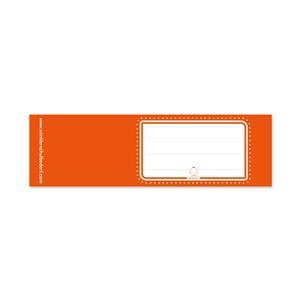 1_Produkt\4xxx\40210520_1_Testudo_Etikett_Orange.jpg