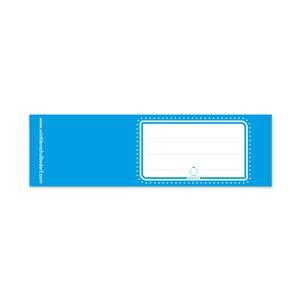 1_Produkt\4xxx\40210560_1_Testudo_Etikett_Blau.jpg