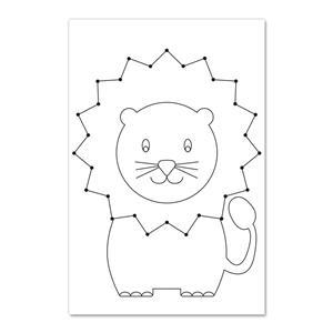 1_Produkt\4xxx\402107_1_Stickkarte_Loewe.jpg