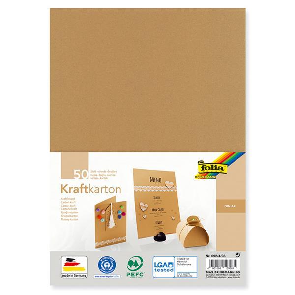 1_Produkt\4xxx\402113_2_Kraftkarton_230g.jpg