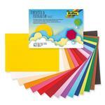 1_Produkt\4xxx\402115_3_Tonpapier_Basic_60Blatt.jpg