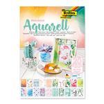 1_Produkt\4xxx\402122_1_Aquarell_Motivblock.jpg