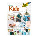 1_Produkt\4xxx\402123_1_Motivblock_Kids.jpg