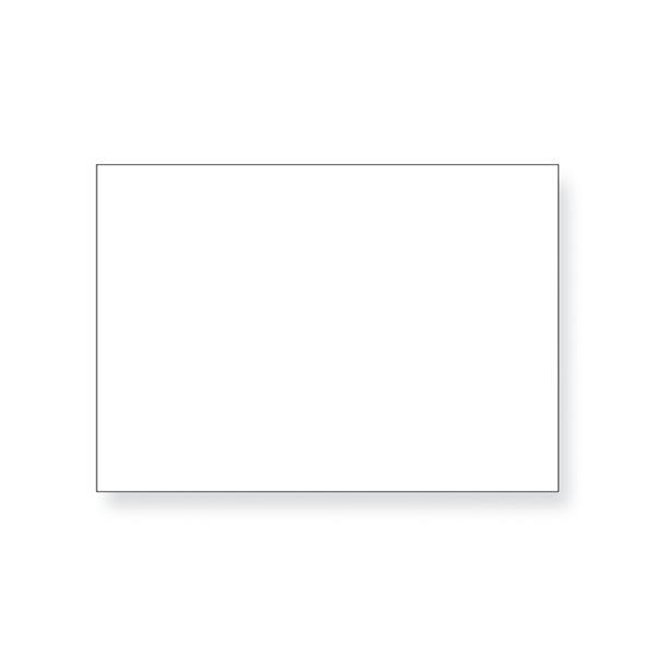 1_Produkt\4xxx\402129_2_Handletterling_Block_A6.jpg