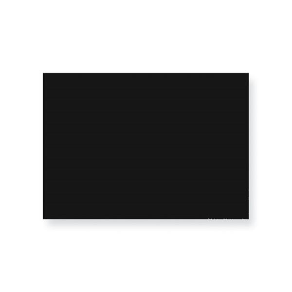1_Produkt\4xxx\402130_2_Handletterling_Block_A6.jpg
