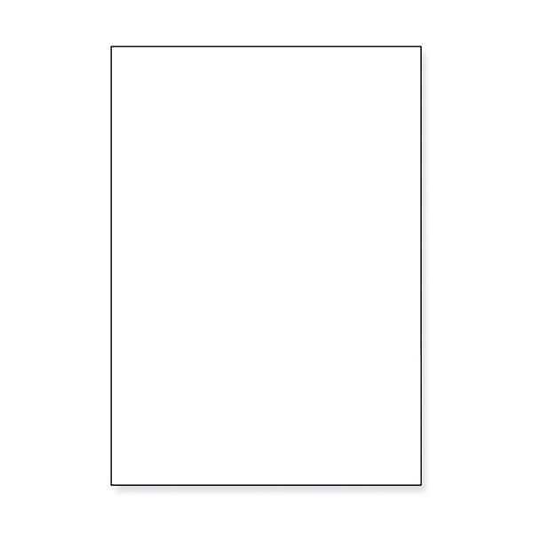 1_Produkt\4xxx\402131_2_Handletterling_Block_A4.jpg