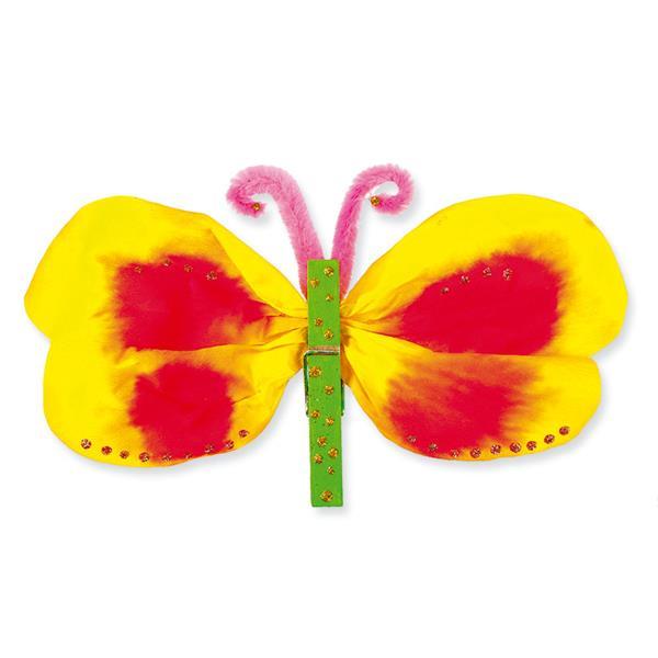 2_Gestaltung\4xxx\402146_G8_Schmetterling.jpg