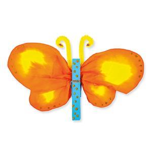 2_Gestaltung\4xxx\402146_G9_Schmetterling.jpg
