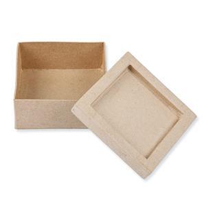 1_Produkt\4xxx\402154_2_Pappmache_Box_Vertiefung.jpg