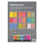 1_Produkt\4xxx\402173_1_Motivfotokarton_Colortime.jpg