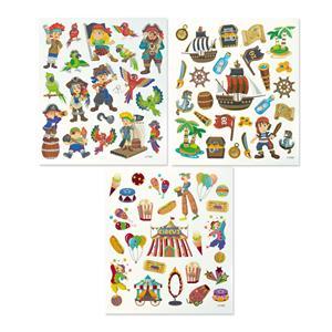 1_Produkt\4xxx\402187_2_Sticker_Charming_Kids_Inhalt.jpg
