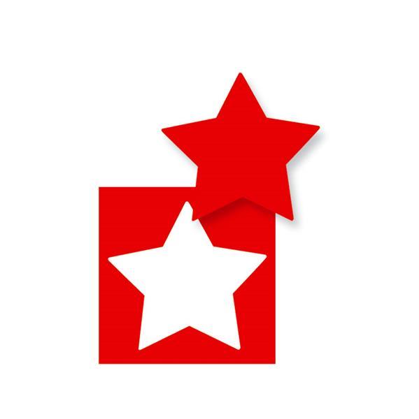 1_Produkt\4xxx\402212_2_Stanzer_Stern25.jpg