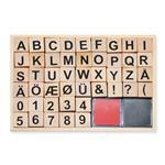 1_Produkt\4xxx\402220_1_Holzstempel_Alphabet.jpg