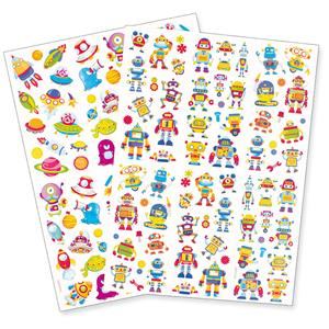 1_Produkt\4xxx\402222_1_Sticker_Roboter_Weltraum.jpg