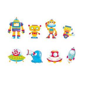 1_Produkt\4xxx\402222_2_Sticker_Roboter_Weltraum.jpg