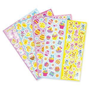 1_Produkt\4xxx\402223_1_Sticker_Ostern.jpg