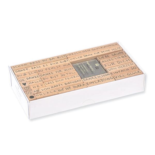 1_Produkt\4xxx\402240_3_Holzstempelset_Botschaften.jpg