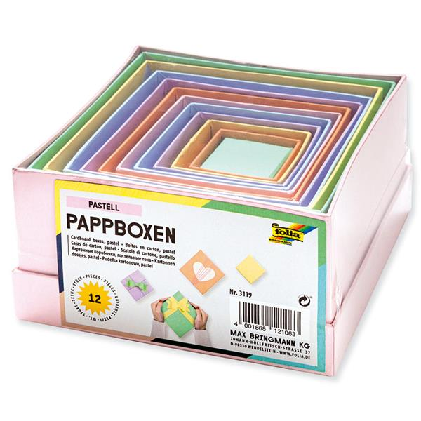 1_Produkt\4xxx\402244_1_Boxen_Quadrat.jpg