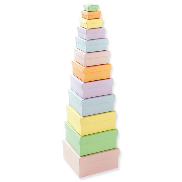 1_Produkt\4xxx\402244_2_Boxen_Quadrat.jpg