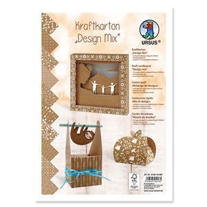 1_Produkt\4xxx\402248_1_Kraftkarton_Designmix.jpg