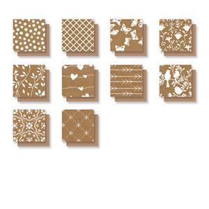 1_Produkt\4xxx\402248_2_Kraftkarton_Designmix.jpg
