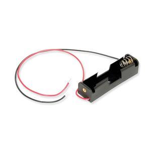 1_Produkt\4xxx\4023_1_Batteriekasten1xMignonLitzen.jpg
