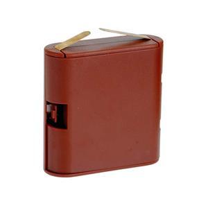 1_Produkt\4xxx\4098_1_Flachbatterie-Adapterbox.jpg