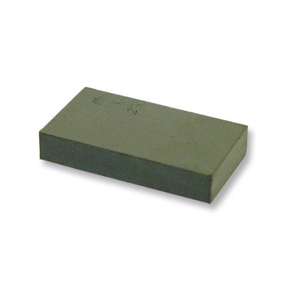 1_Produkt\4xxx\4180_1_Blockmagnet.jpg