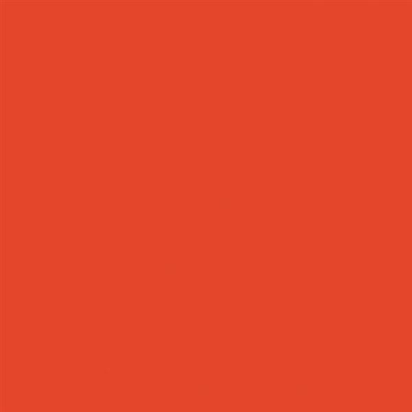 8_Farbfelder\4xxx\425530_Litze_Rot.jpg