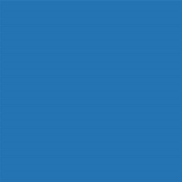 8_Farbfelder\4xxx\425560_Litze_Blau.jpg